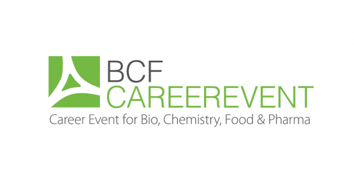 BCF Careers Event 2020